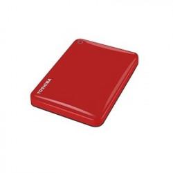 "Toshiba ext. drive 2.5""-46546"