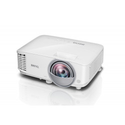BenQ MX825ST Short Throw,-46575