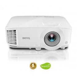 BenQ MH550, DLP, 1080p-46601
