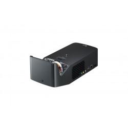 LG PF1000U Ultra Short-46605