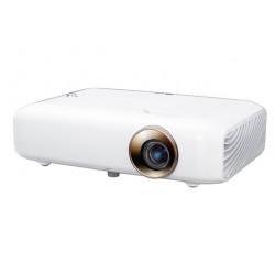 LG PH550G Minibeam, RGB-46606