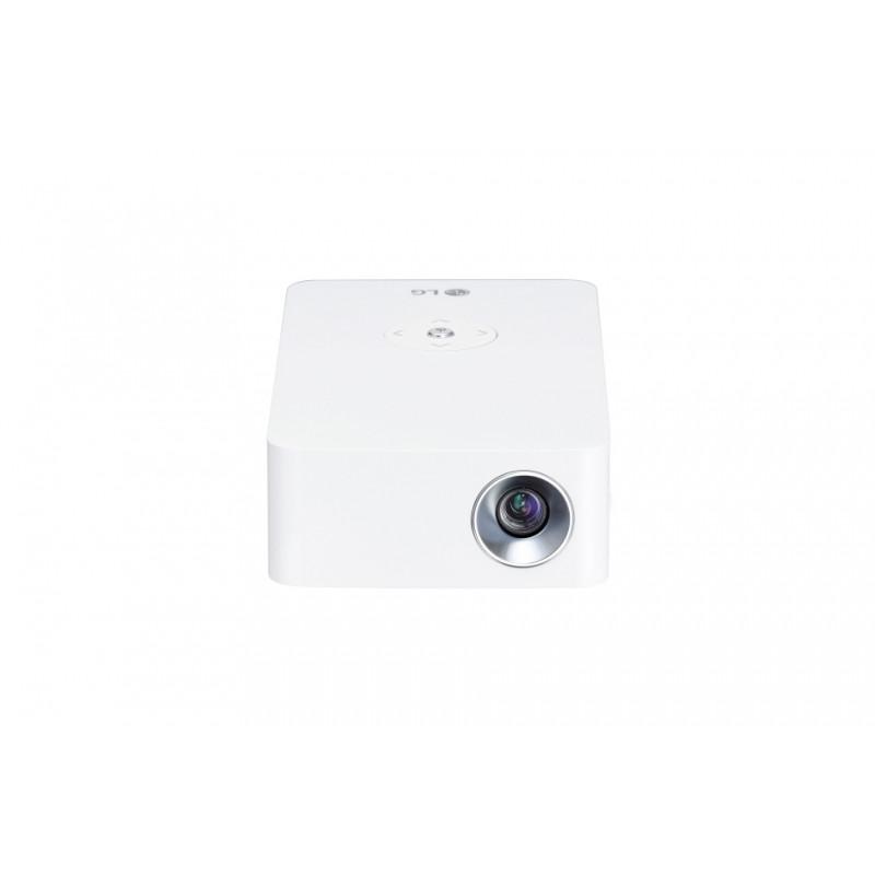 LG PH30JG Portable MiniBeam-46608