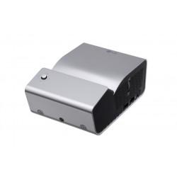 LG PH450UG Ultra Short-46610