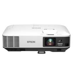 Epson EB-2250U, 3LCD, WUXGA-46615