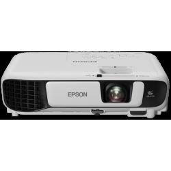 Epson EB-S41, SVGA, (800-46626