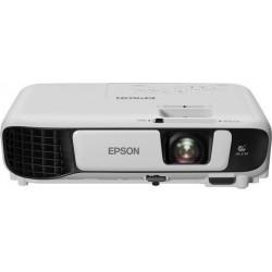 Multimedia - Projector -46627