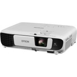 Multimedia - Projector EPSON-46629