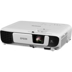 Multimedia - Projector EPSON-46629