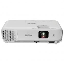 Epson EB-S05, SVGA, (800-46631