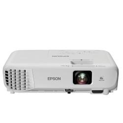 Epson EB-S05, SVGA, (800-46632