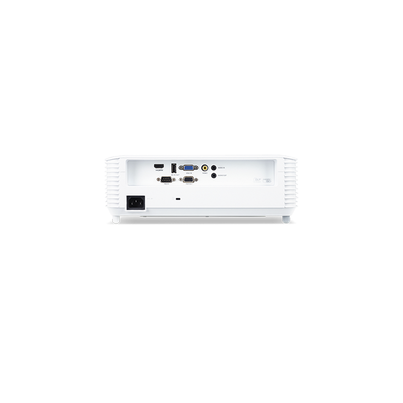 Acer Projector S1386WH, DLP,-46663