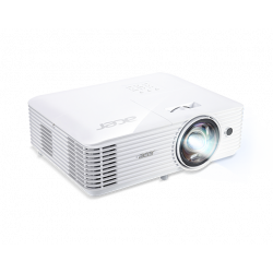 Acer Projector S1386WH, DLP,-46664