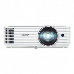 Acer Projector S1386WH, DLP,-46665
