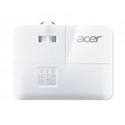 Acer Projector S1386WH, DLP,-46666