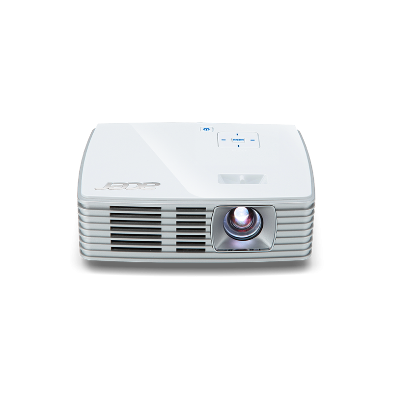 Acer Projector S1386WHn, DLP,-46667