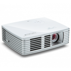 Acer Projector S1386WHn, DLP,-46668