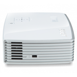Acer Projector S1386WHn, DLP,-46669