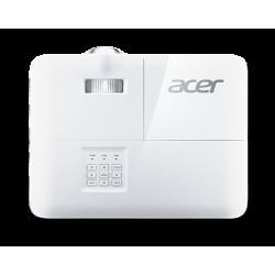 PJ Acer S1286Hn, DLP-46670