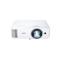 Acer Projector S1286H, DLP,-46674