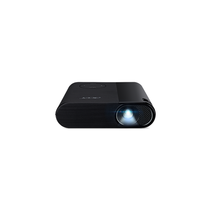 Acer Projector C200, LED,-46675
