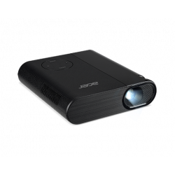 Acer Projector C200, LED,-46676
