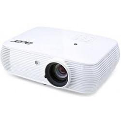 PJ Acer P5330W DLP-46691