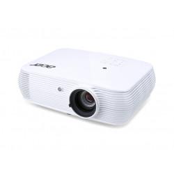 PJ Acer P5230, DLP-46692
