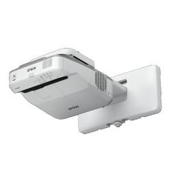 Epson EB-685W, 3LCD, Ultra-46714