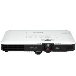 Multimedia - Projector EB-1795F-46719