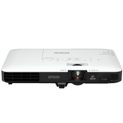 Multimedia - Projector EB-1795F-46719