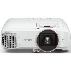 Epson EH-TW5650, Full HD-46733
