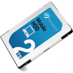 Seagate BarraCuda Mobile 2000GB,-46740