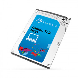 Seagate BarraCuda Guard 1TB,-46745