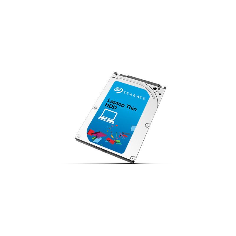 HDD 500GB SG 2.5-46747