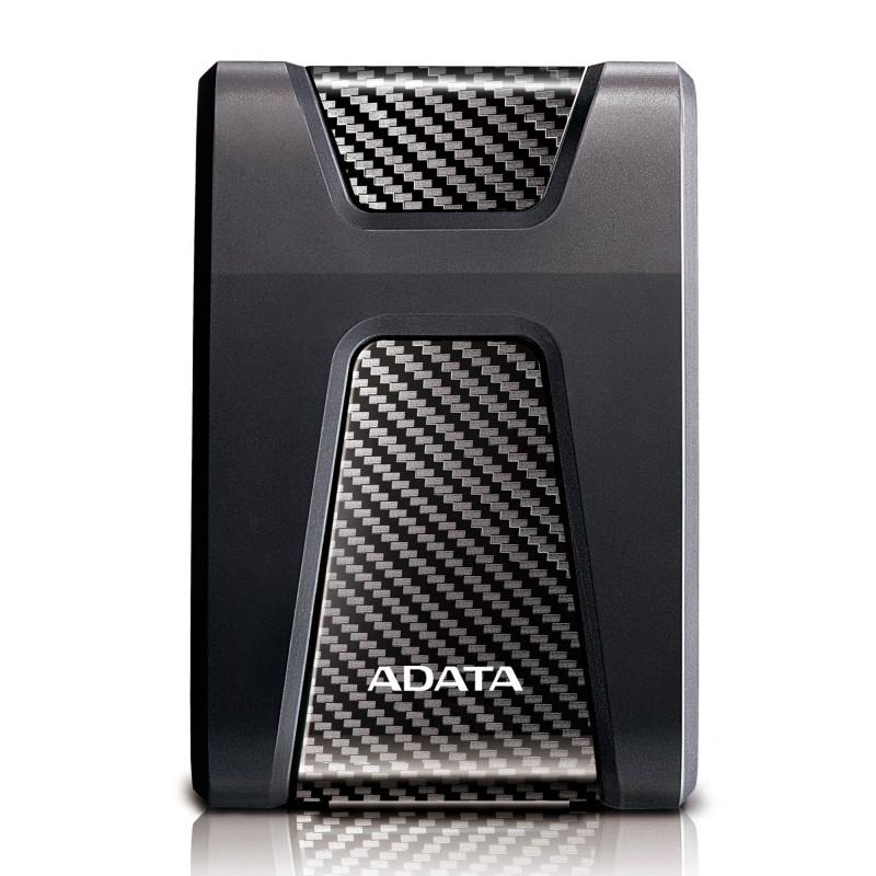 EXT 4TB ADATA HD650-46754
