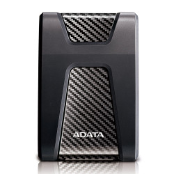EXT 2TB ADATA HD650-46755