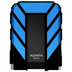EXT 2TB ADATA HD710P-46759