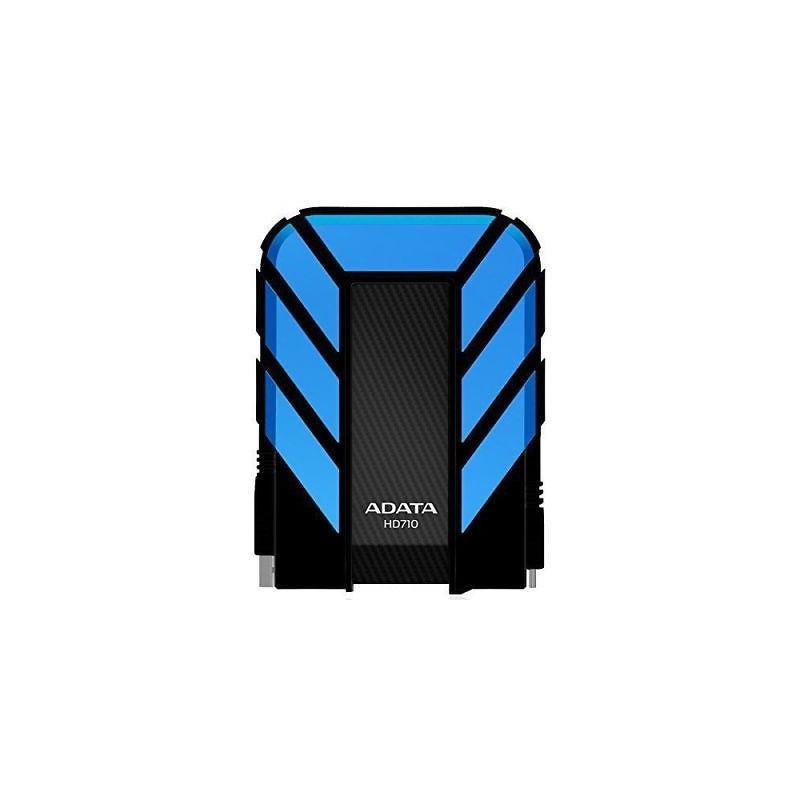 EXT 2TB ADATA HD710P-46759