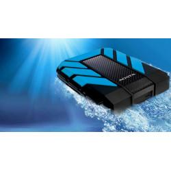 EXT 2TB ADATA HD710P-46760