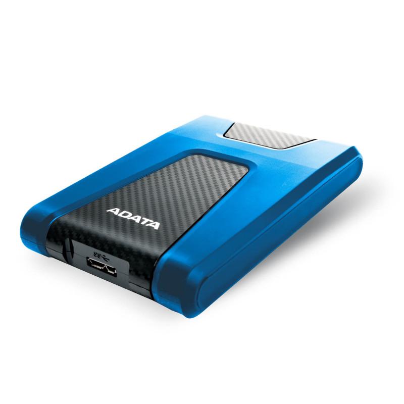 EXT 1TB ADATA HD650-46767