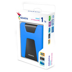EXT 1TB ADATA HD650-46768