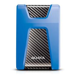 EXT 1TB ADATA HD650-46770