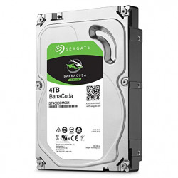 Seagate BarraCuda 4TB 5400rpm-46794