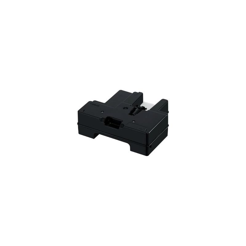 Canon Maintenance Cartridge MC-20-46862
