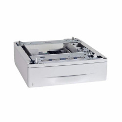 Xerox 550-Sheet Feeder, Adjustable-46872