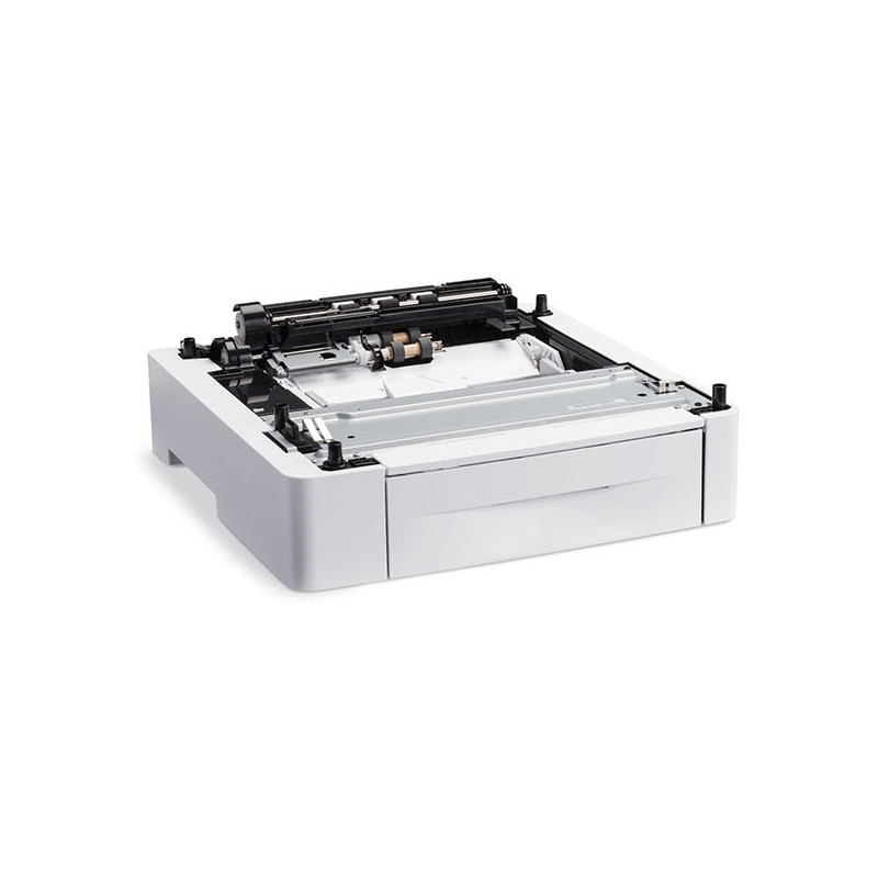 Xerox 550 sheet feeder-46875