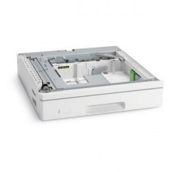 Xerox B7000 2nd Tray-46885