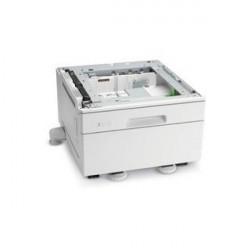 Xerox B7000 1-Tray with-46886