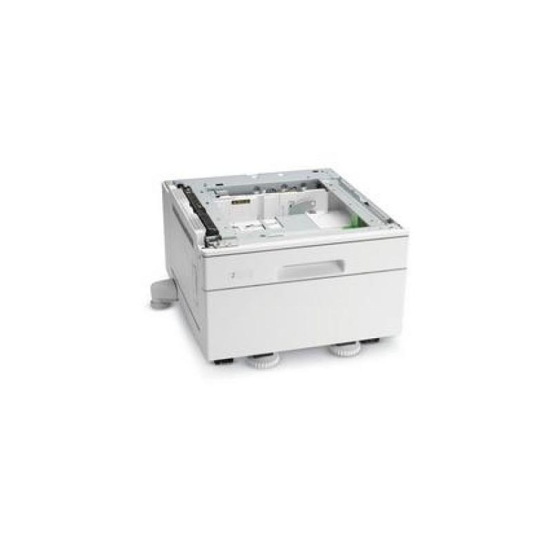 Xerox B7000 1-Tray with-46886
