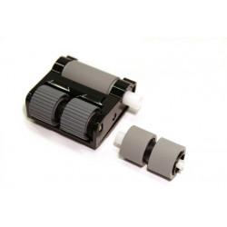 Canon Exchange roller kit-47104